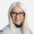 Jolanta Sztuba - Marketing Manager SETTO