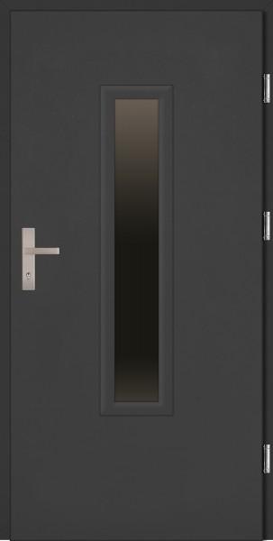 Drzwi wejściowe Marco Plus